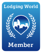 lodgingworld member