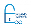 Dreams unlimited logo